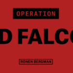 Operation Red Falcon