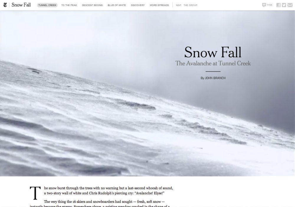 تیزر ویدیویی قسمت یازدهم چنل بی: برف؛ ماجرای بهمن مرگبار تونل کریکزمان تقریبی مطالعه: ۱ دقیقه