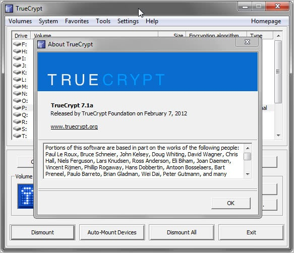 True Crypt 7 1a