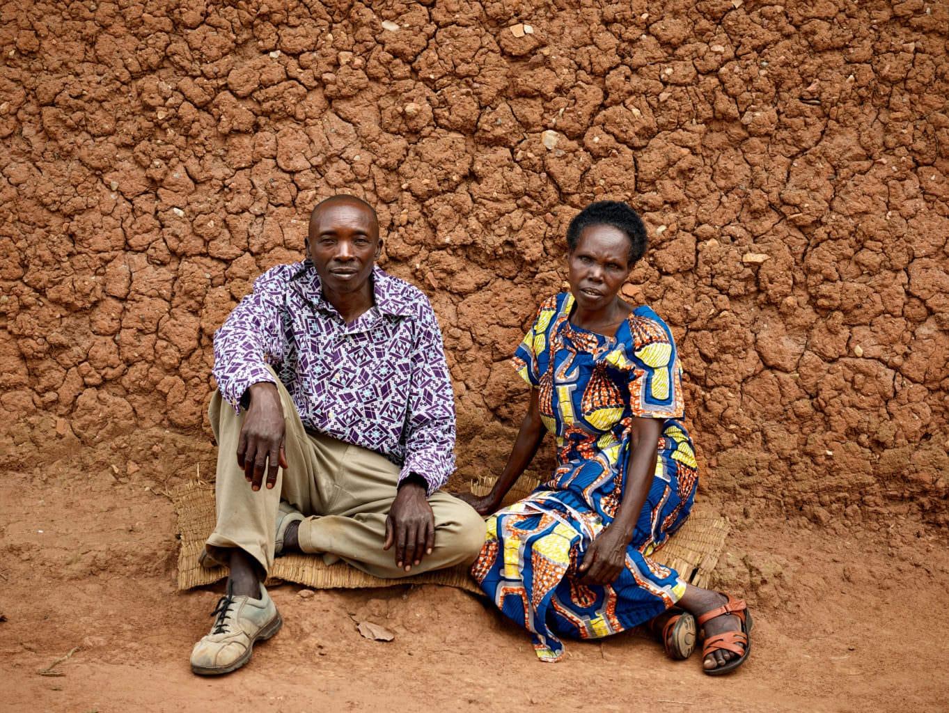 06rwanda_ss-slide-mdsg-superjumbo