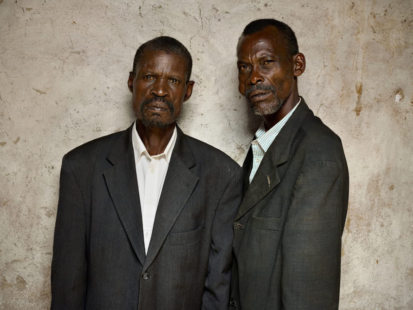06rwanda_ss-slide-mucr-superjumbo