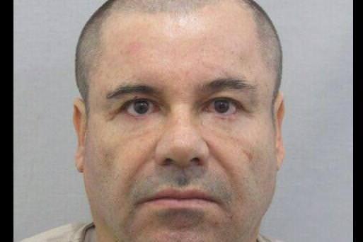 هشت ماموری که متهمند به فرار الچاپو کمک کردهاند، آزاد میشوند؟زمان تقریبی مطالعه: ۱ دقیقه