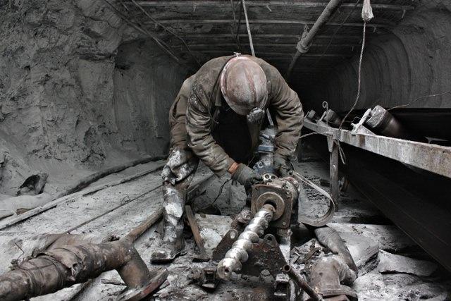 نقش کسبوکارهای کوچک در نجات معدنچیان شیلیزمان تقریبی مطالعه: ۲ دقیقه