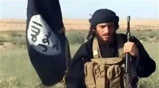 ترکی بن علی در مسیر ترقی در کادر رهبری داعشزمان تقریبی مطالعه: ۴ دقیقه