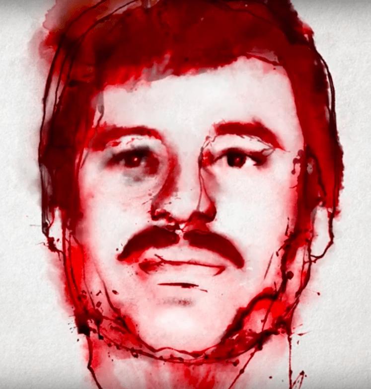 تریلر سریال جدید نتفلیکس درباره ال چاپو را ببینیدزمان تقریبی مطالعه: ۱ دقیقه