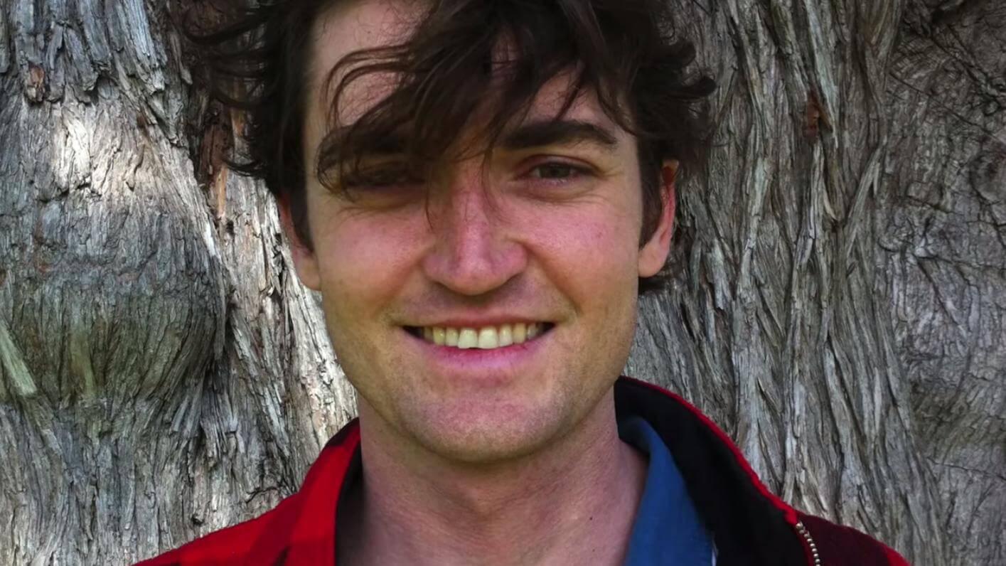 آخرین امید راس اولبریکت، بنیانگذار سیلکرودزمان تقریبی مطالعه: ۳ دقیقه