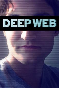 مستند Deep Web، وب عمیقزمان تقریبی مطالعه: ۱ دقیقه