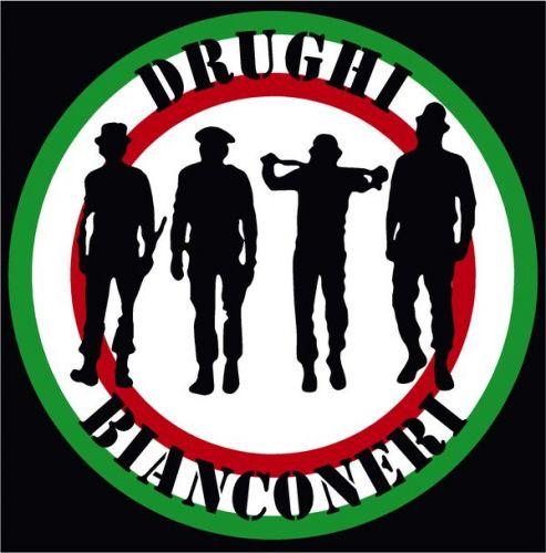 عکسهای مربوط به اپیزود ۱۸، اولتراها؛ هواداران خطرناک تیمهای ایتالیاییزمان تقریبی مطالعه: ۲ دقیقه