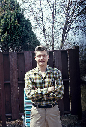 http://murderpedia.org/male.K/images/kaczynski_theodore/kacz_028.jpg