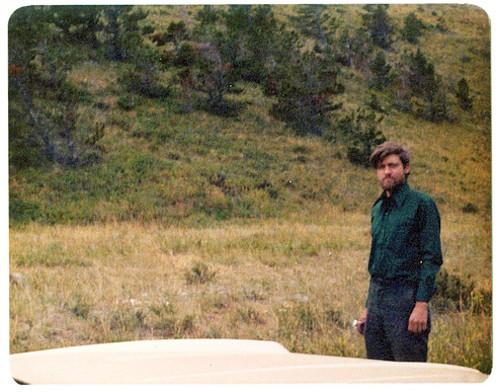 http://murderpedia.org/male.K/images/kaczynski_theodore/kacz_030.jpg