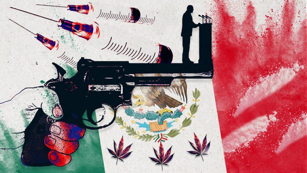 بازی استخوانهای مکزیکزمان تقریبی مطالعه: ۳ دقیقه