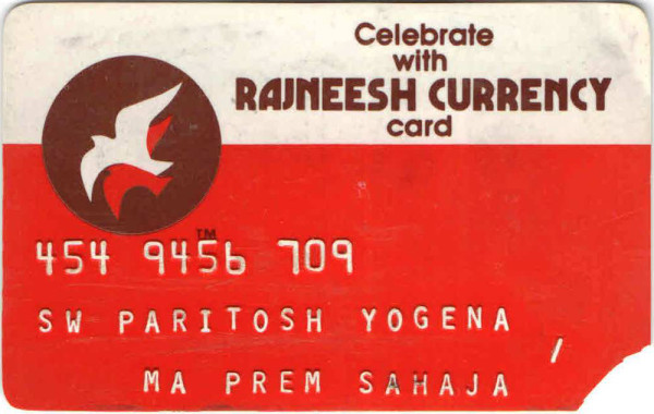 puram currency card