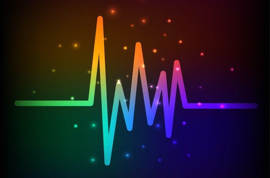 قدمهایی ساده برای بهتر کردن کیفیت صدای پادکستزمان تقریبی مطالعه: ۵ دقیقه