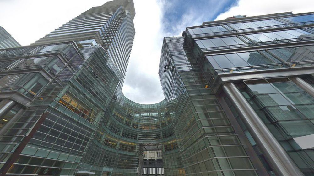 استیو کوهن خانهاش در منهتن را هفتاد میلیون دلار زیر قیمت میفروشدزمان تقریبی مطالعه: ۳ دقیقه