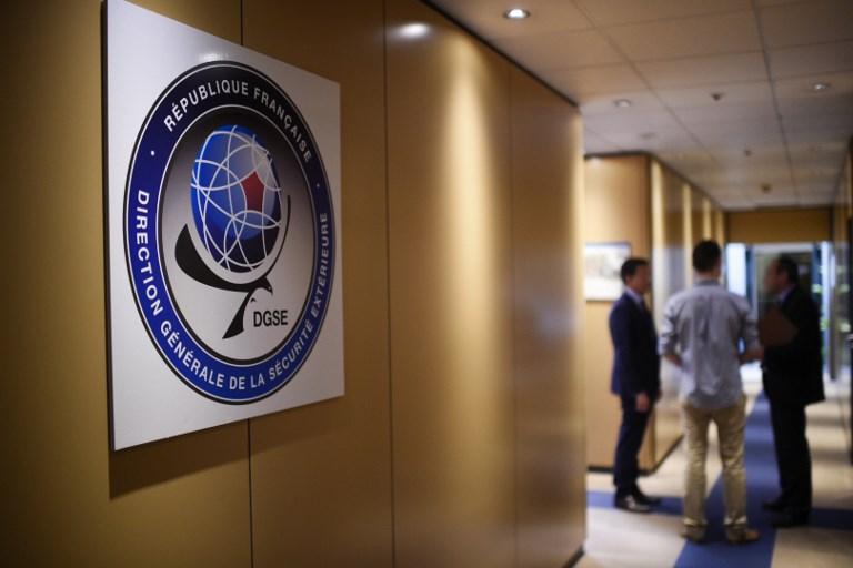 سرویس اطلاعاتی فرانسه از ترور رئیسجمهور رواندا باخبر بودزمان تقریبی مطالعه: ۲ دقیقه