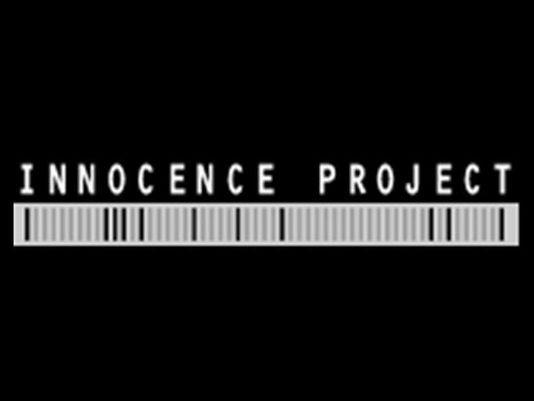 همهچیز دربارهی Innocence Project یا پروژهی بیگناهیزمان تقریبی مطالعه: ۹ دقیقه