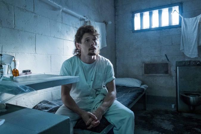 """دربارهی فیلم سینمایی """"محاکمه با آتش""""، فیلمی در مورد ماجرای تاد ویلینگهامزمان تقریبی مطالعه: ۴ دقیقه"""