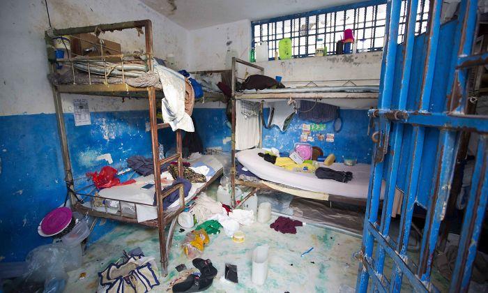 World Prison Cells Prisoners 1 5b34c82a79d26 700