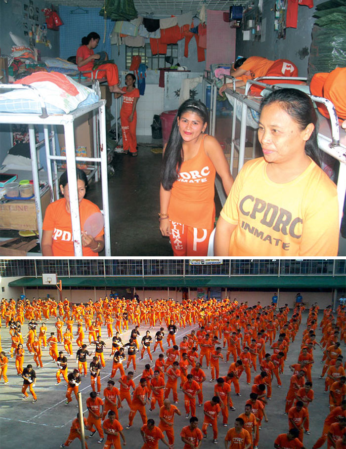 World Prison Cells Prisoners 1 5b45c8f4eacb8 700