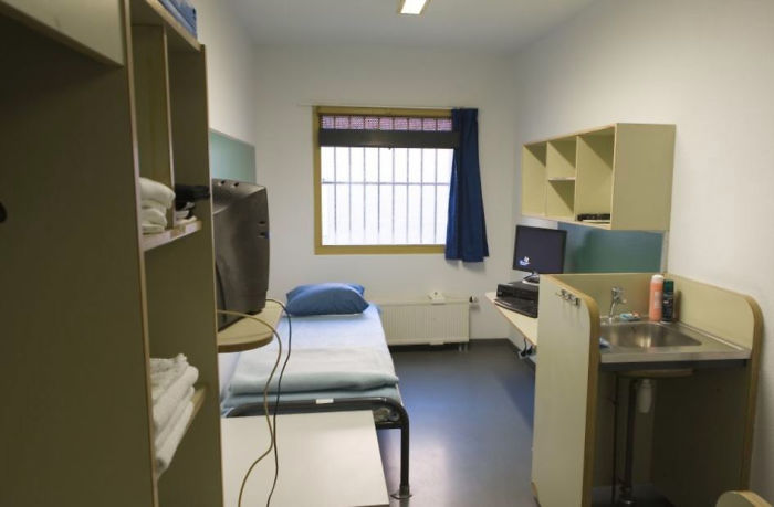 World Prison Cells Prisoners 12 5b34e6402e2b7 700