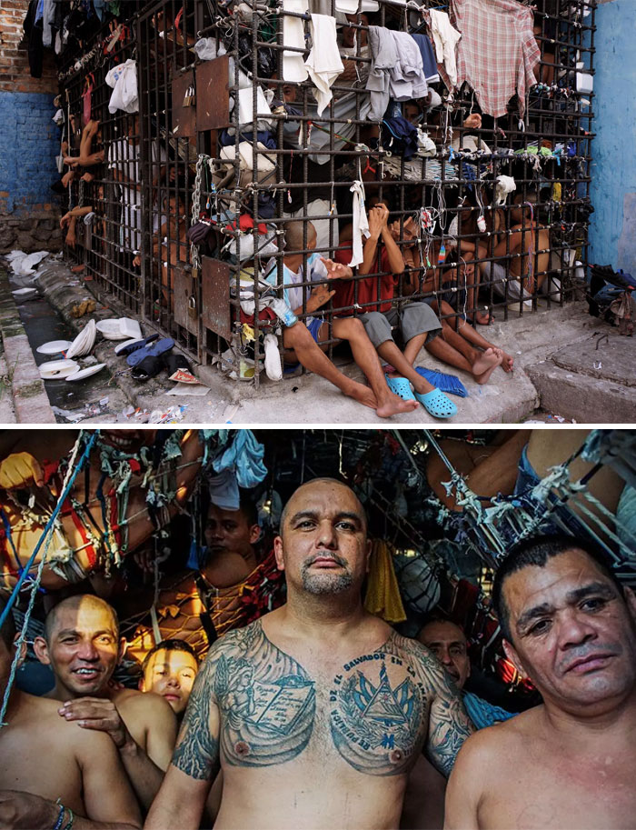 World Prison Cells Prisoners 3 5b46096834e8d 700