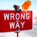۱۰ اشتباه ساخت پادکست
