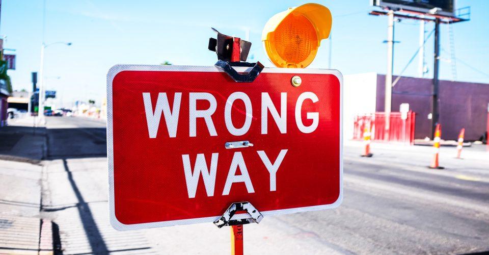 ده اشتباه اساسی که هنگام ساخت پادکست باید از آنها دوری کردزمان تقریبی مطالعه: ۷ دقیقه