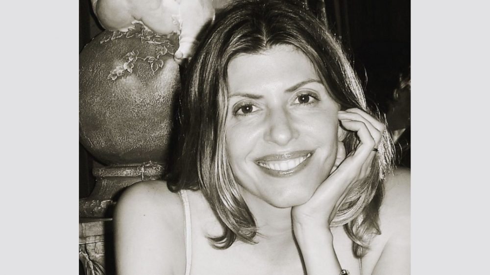 Jennifer Dulos، مادر گمشده کنتیکت