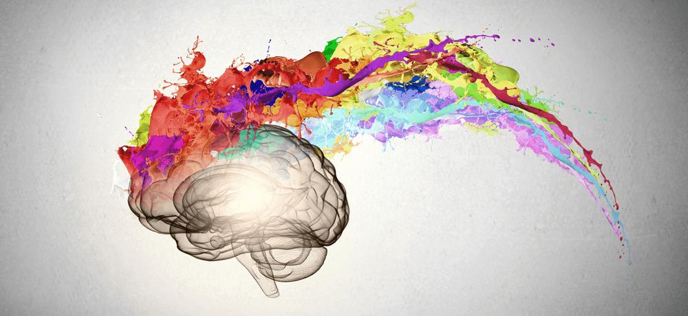 پنج پادکست که به شناخت بهتر احساسات و رفتار انسان کمک میکنندزمان تقریبی مطالعه: ۱۱ دقیقه