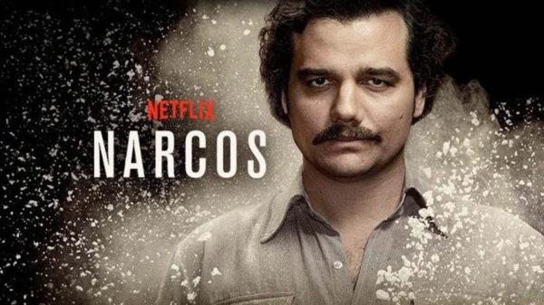 Narcos 600x337