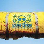 Sun Gym