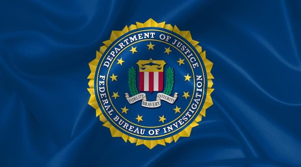 پنج فراری که در ده سال گذشته همچنان در بالای لیست FBI هستندزمان تقریبی مطالعه: ۶ دقیقه