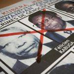 Rwandan Genocid