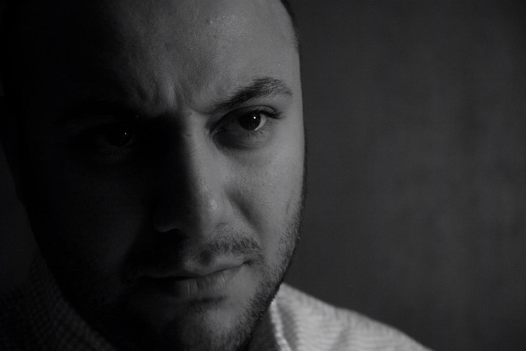 درباره موسیقی پادکست سریالی آتیلازمان تقریبی مطالعه: ۳ دقیقه