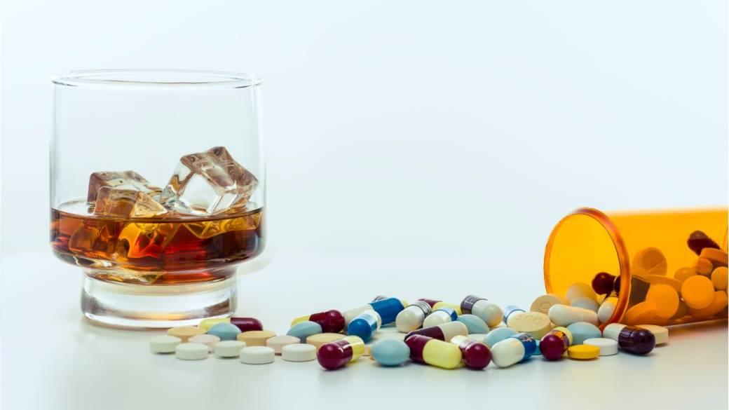 داروهای دبراگرین پادکست چنلبی