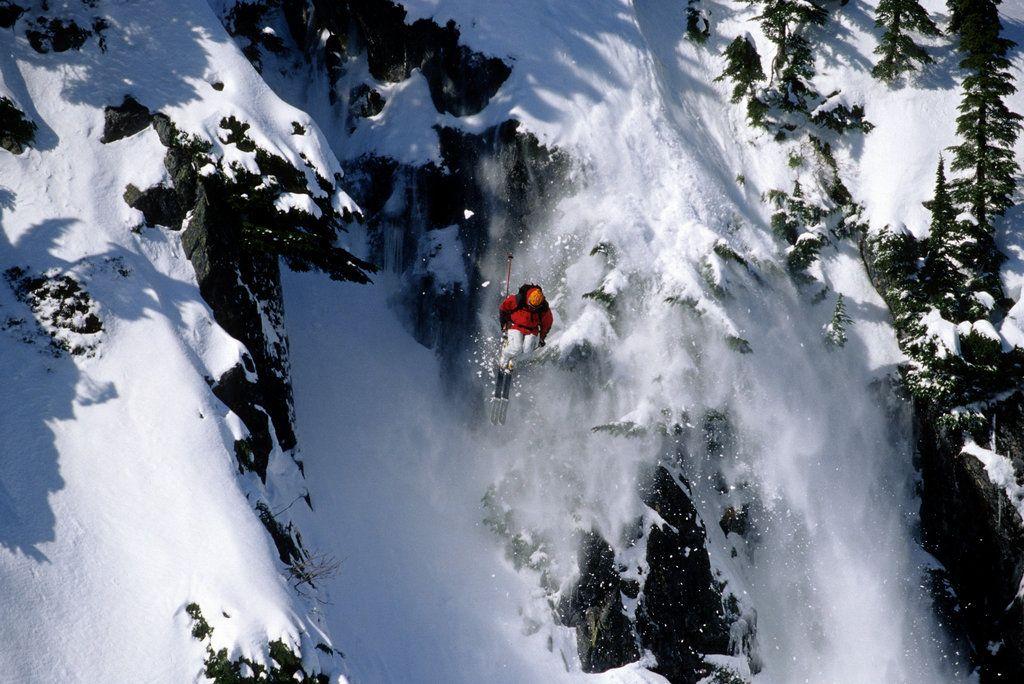 اپیزود برف لوکیشن تونل کریک پادکست فارسی چنلبی
